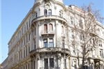 Budapest Central Apartments - Alkotmany