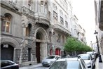 Budapest Central Apartments - Veres Palne