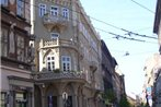 Budapest Guesthouse