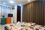 Budget Hostel Ngoc Thach