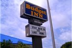 Budget Inn of Okeechobee