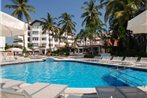 Buenaventura Grand Hotel & Spa All Inclusive