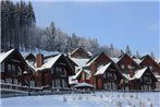 VIP-Residence Apartments Bukovel