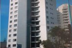 Burleigh Gardens North Hi-Rise Holiday Apartments