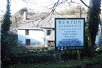 Burton Farmhouse B&B