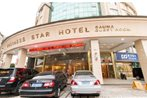Business Star Hotel