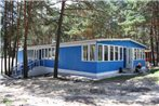 Buymerivka Pine Spa-Resort