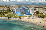 Buyuk Anadolu Didim Resort Hotel - All Inclusive