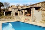 Buzet Holiday Home 1