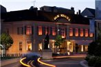 Best Western Hotel Spa Grand Monarque