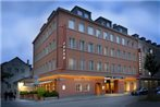 Best Western Plus Hotel Zurcherhof