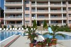 Byala Sunrise Apartments