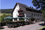 Cafe-Pension Waldesruh