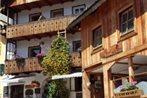 Cafe Restaurant zum Muhlbach