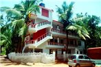 Calangute Beach Side Hotel