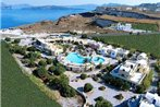Caldera View Resort