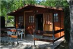 Camping Bungalows Sol DOr