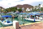 Canadian Resort Huatulco