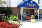Candlewood Suites City Centre I-10