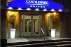 Candlewood Suites Montreal Downtown Center Ville