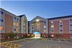 Candlewood Suites Syracuse-Airport