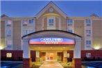Candlewood Suites Virginia Beach-Norfolk