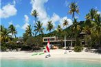 Caneel Bay, A Rosewood Resort
