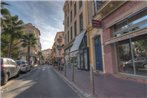 Cannes Croisette - 3 Bedrooms Rue D'Antibes