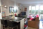 Cannes Home Rental studio Carnot