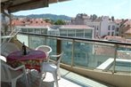 Cannes - T2- 40m - Terrasse