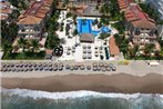 Canto del Sol Plaza Vallarta, All Inclusive Beach & Tennis Resort