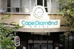 The Cape Diamond Hotel