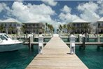 Cape Eleuthera Resort & Yacht Club