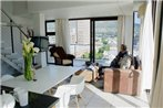 Cape Town City Luxury Apartment.