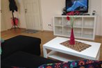 Capital Riga Apartment - Daugavpils Street