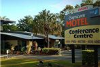 Capricorn Motel & Conference Centre