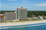 Caribbean Resort Myrtle Beach
