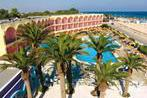 Caribbean World Nabeul - All Inclusive
