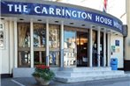 Carrington House Hotel