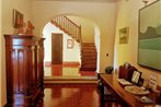 Casa Carmel Bed & Breakfast