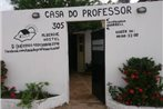 Casa do Professor Hostel