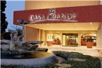 Casa Grande Business Plus Chihuahua