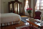 Casa Montalvo Bed & Breakfast