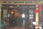 Cat Cat Twilight Hotel
