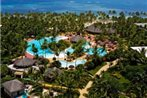 Catalonia Bavaro Resort - All Inclusive