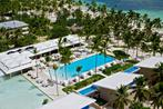 Catalonia Royal Bavaro - All Inclusive