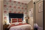 Cavalaire Guest House Hotel