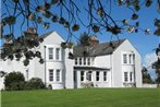 Cavens Country House Hotel
