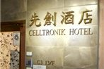 Celltronik Hotel