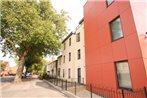 Gloucester Road Serviced Apartments by RoomsBooked